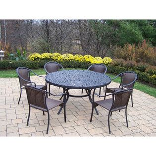 17 best images about patio furniture on pinterest jaclyn