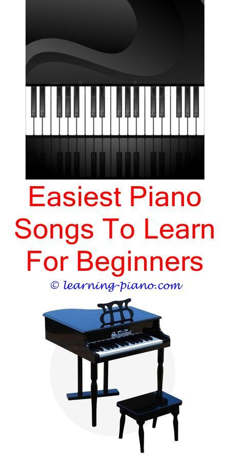 Learnpiano Learn Piano Pdf Free Download Learn Piano Hd Apk