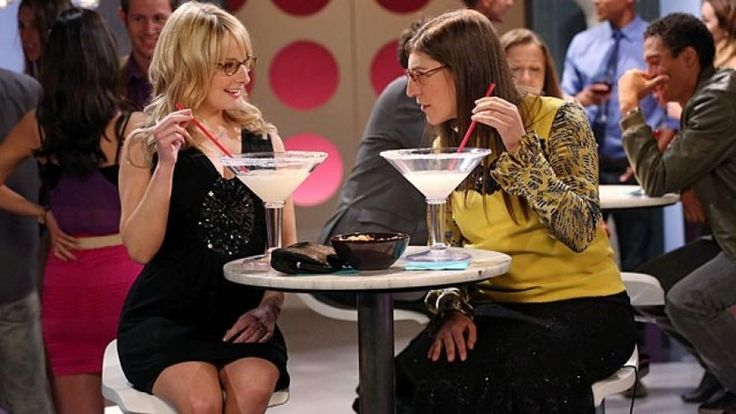 Melissa Rauch and Mayim Bialik have finalized their deals for seasons 11 & 12 of The Big Bang Theory. What do you think? Do you watch the CBS sitcom?