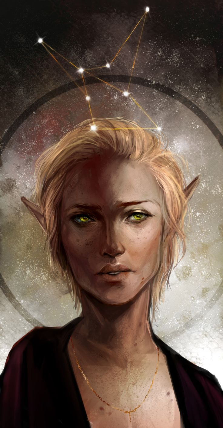 Elf And Age Fibrosis Related Keywords & Suggestions - Elf And Age