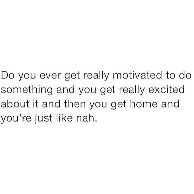 Every day of my life @mytherapistsays