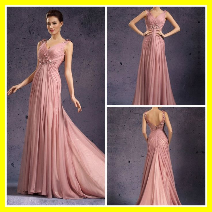 Second Hand Prom Dresses For Sale – Dress Image Idea – Just ...
