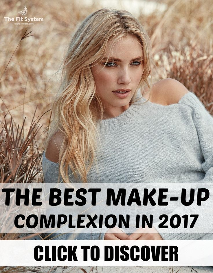 Get the perfect complexion and amaze all your friends and colleagues with this amazing Airbrush Makeup System. Read my experience in this article