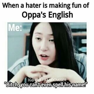 funny kpop memes - Google Search