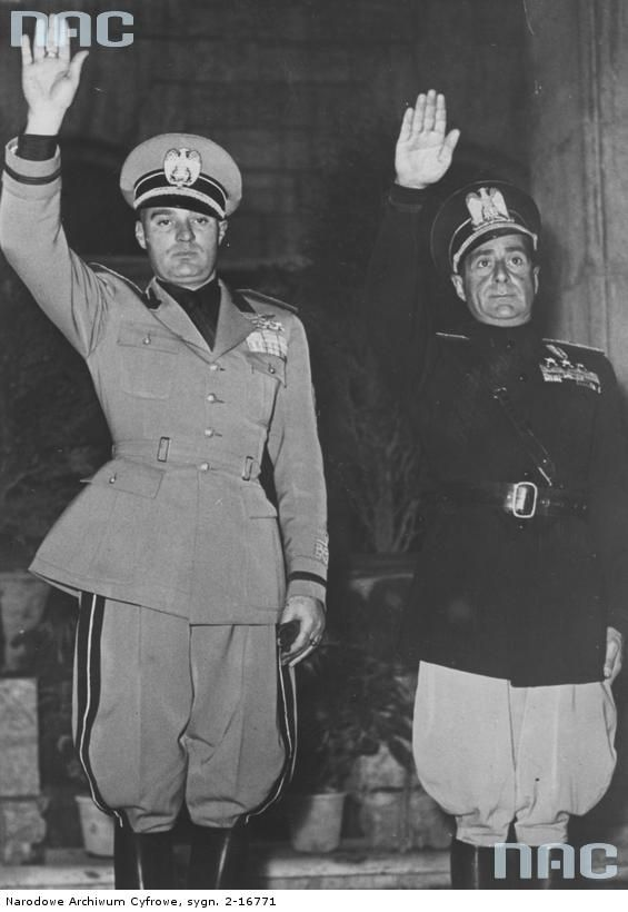 52 best Axis Italy World War Two images on Pinterest | Wwii, Ww2 ...