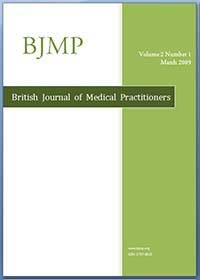 The right to consent: Is it absolute? | British Journal of Medical Practitioners