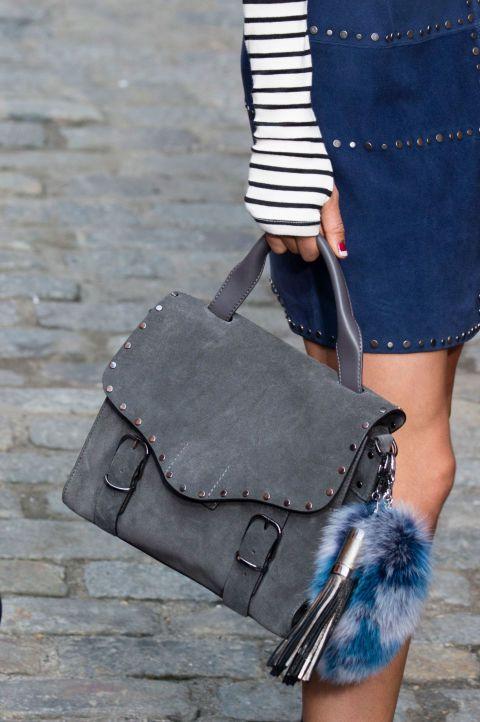 Best 25  Summer handbags ideas on Pinterest | Summer bags, Clutch ...