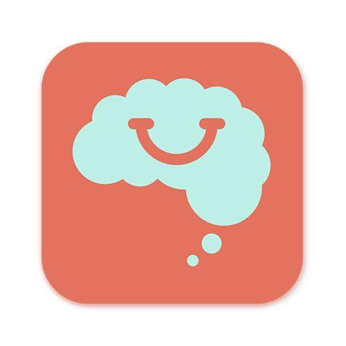 Smiling Mind App - BestProducts.com