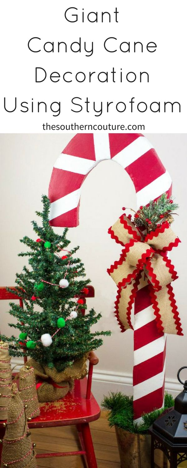 Candy Decorations Best 25 Giant Candy Ideas On Pinterest Candy Land Party Candy