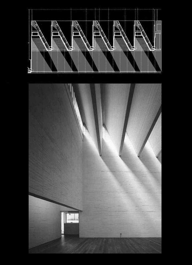 Mansilla tu n arquitectos museo de zamora - Arquitectos en zamora ...