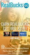 developed by publishers clearing house imported by mobile9 free ...