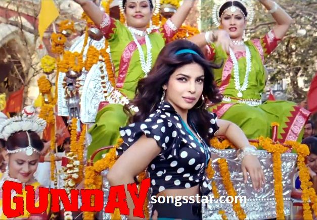 CLICK HERE TO DOWNLOAD FULL MVOIE >>>>>>http://songsstar.com/gunday-2014-full-hindi-hd-movie-free-download/  CLICK HERE TO DOWNLOAD FULL MVOIE >>>>>>http://songsstar.com/gunday-2014-full-hindi-hd-movie-free-download/ Gunday 2014 Full Hindi HD Movie Free Download ,Gunday is an upcoming Romantic Hindi film, written and directed by Ali Abbas Zafar and produced by Aditya Chopra. The film will feature Ranveer Singh, Arjun Kapoor and