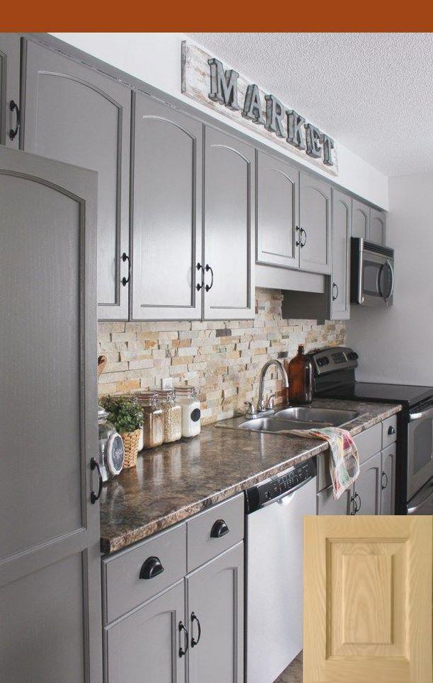 Kitchen Under Cabinet Lighting Menards Cabinets