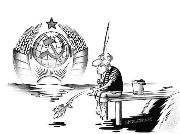 Сергей Корсун «Заветное желание»