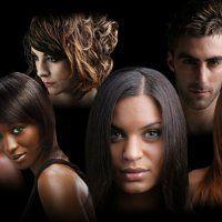 Alexandre Henry, coiffeur visagiste multiéthnique à Paris