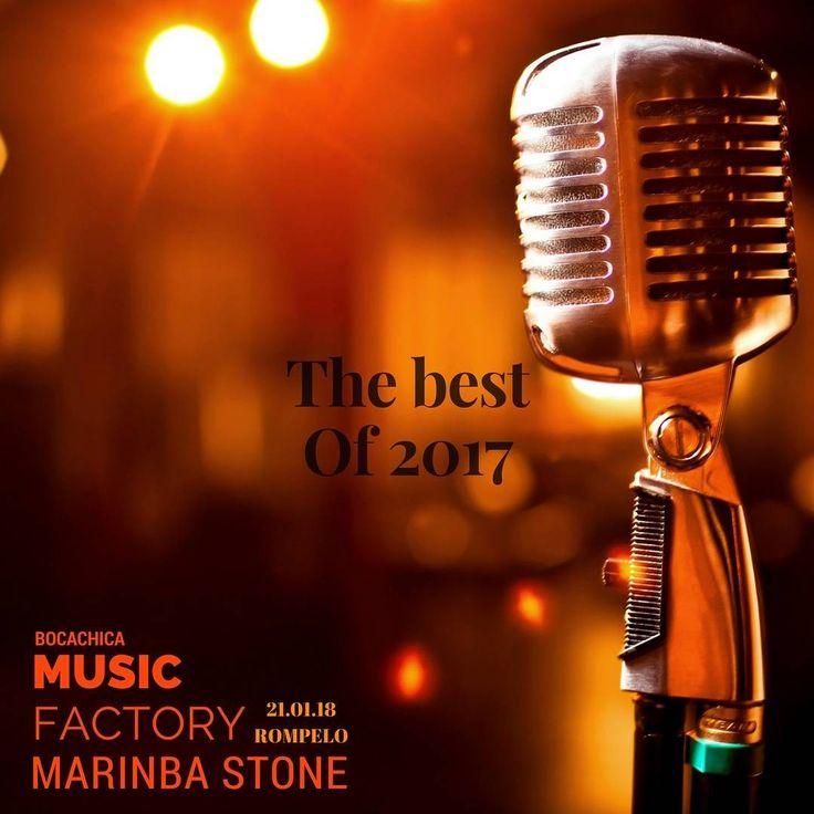 Lo Mejor del 2017    Rapcial: MixTape http://www.mediafire.com/file/kdwydo3n475h2lk/Rapcial.rar   Cansado: Video Performancehttps://www.youtube.com/watch?v=UqMmQL69GwU&list=LLvrEQwY_hoy1LDVOwsAKulA&index=56   Perdoname Senor:https://www.youtube.com/watch?v=xluEJV4UoNw   Party At The Beach: Videohttps://www.youtube.com/watch?v=dnwSl6ZcTCQ&list=LLvrEQwY_hoy1LDVOwsAKulA&index=27   Dj From Santiago: Videohttps://www.youtube.com/watch?v=5DL4BHSvSug  Y NO OLVIDES ESTE 21.01.18 ES EL…
