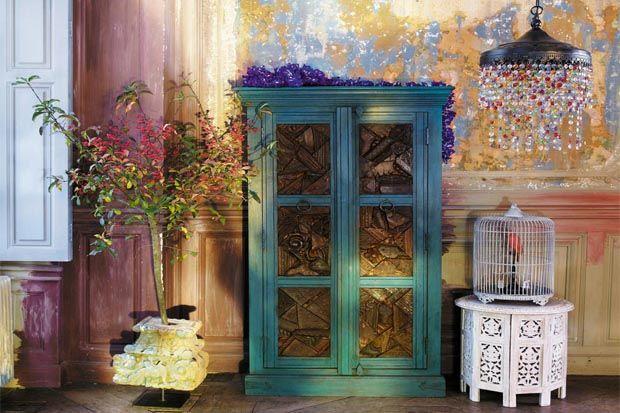 Decotrend: dale un nuevo aire a tu viejo armario