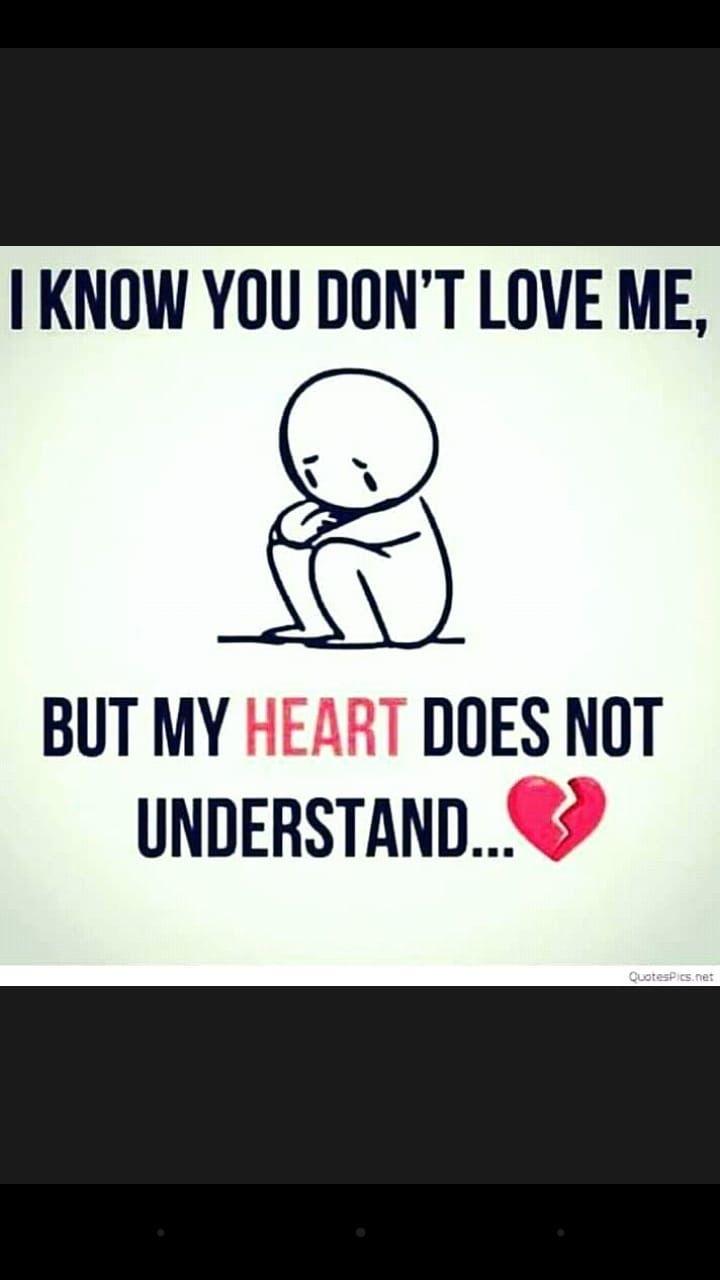 Heartbreak very quotes sad 80+ Heartbreak