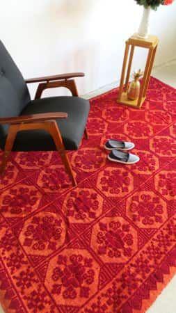 alfombras para salon alfombras de salon alfombras pelo corto alfombra gris alfombra azul alfombras infantiles grandes alfombra roja alfombras kilim alfombras juveniles alfombra rosa alfombras para cocina alfombras niños alfombras online baratas leroy merlin alfombras alfombras infantiles lavables alfombras baratas alfombras salon modernas alfombras pasillo ikea alfombras alfombra cocina alfombras dormitorio alfombras ikea alfombra infantil alfombras infantiles alfombras salon alfombras