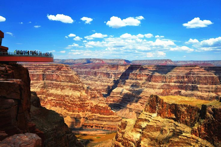 Get 8-Day West Coast Deluxe Tour: Grand Canyon/Antelope Canyon, Las Vegas, Hoover Dam, 17-Mile Drive for $1228.00 8-Day West Coast Deluxe Tour: Grand Canyon/Antelope Canyon, Las Vegas, Hoover Dam, 17-Mile Drive