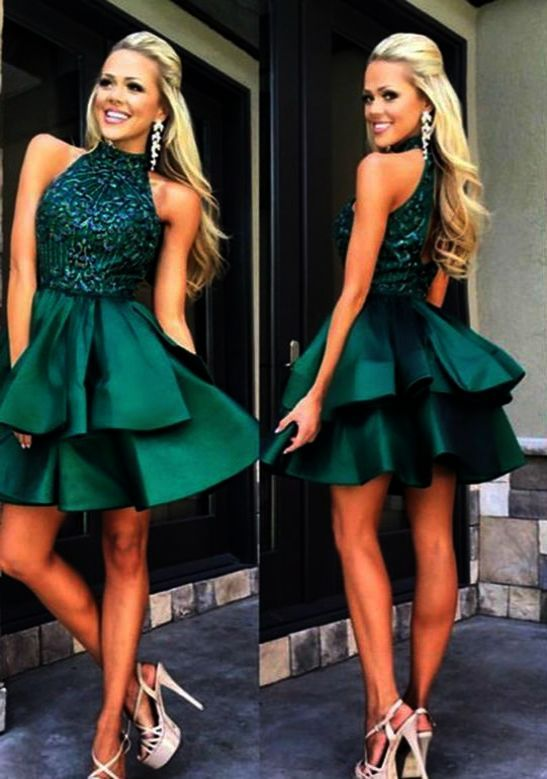 dd1a7eda44ae Homecoming Dress Consignment Coming Home Dress Baby Girl   dresses ...