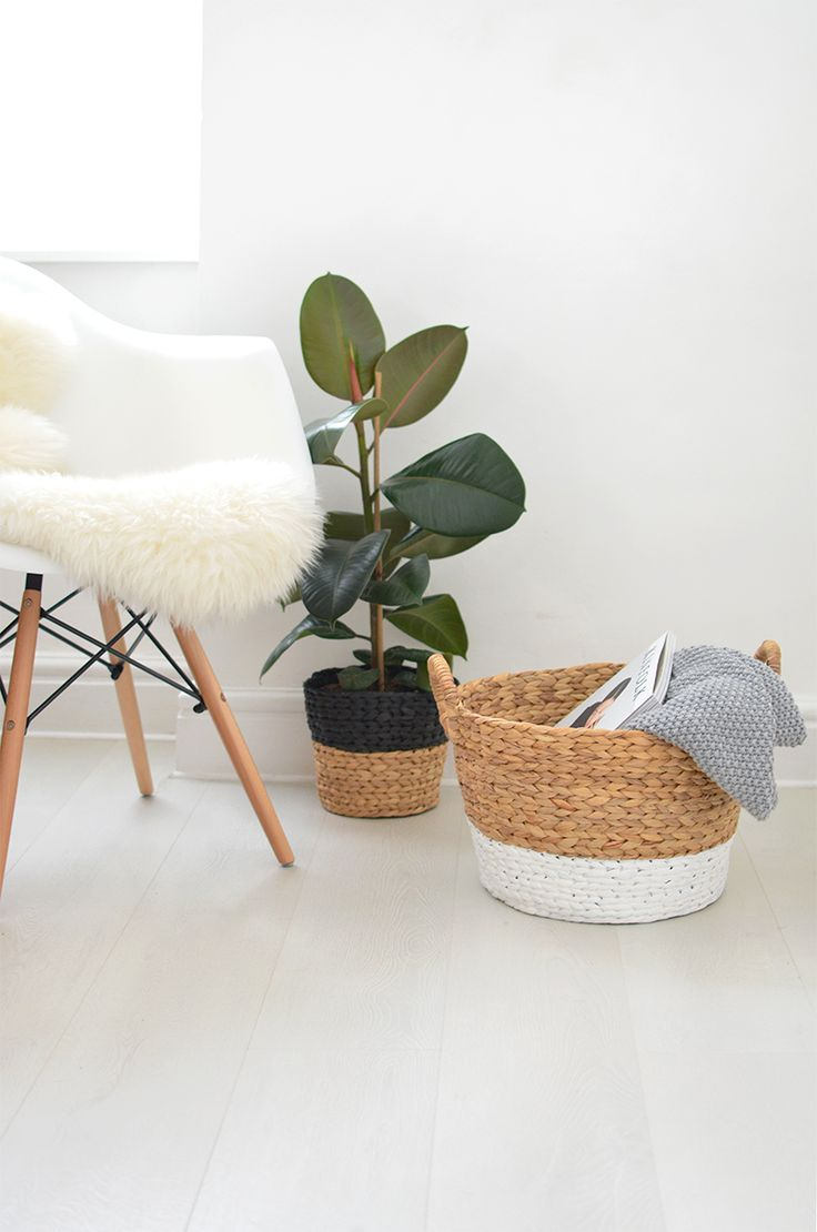 648 best ideas about diy home decor on pinterest diy for Ikea bookends uk