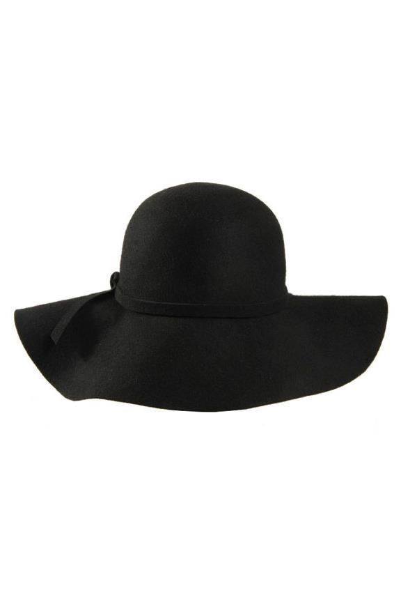 Hats Floppy Hats  pack runners gift   Black Floppy and in WIDE BLACK Hats BRIM HAT FLOPPY