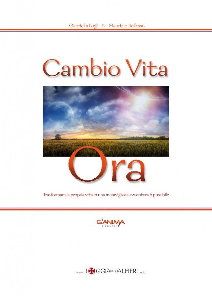 http://www.loggiadeglialfieri.org/formazione/cambio-vita-ora/