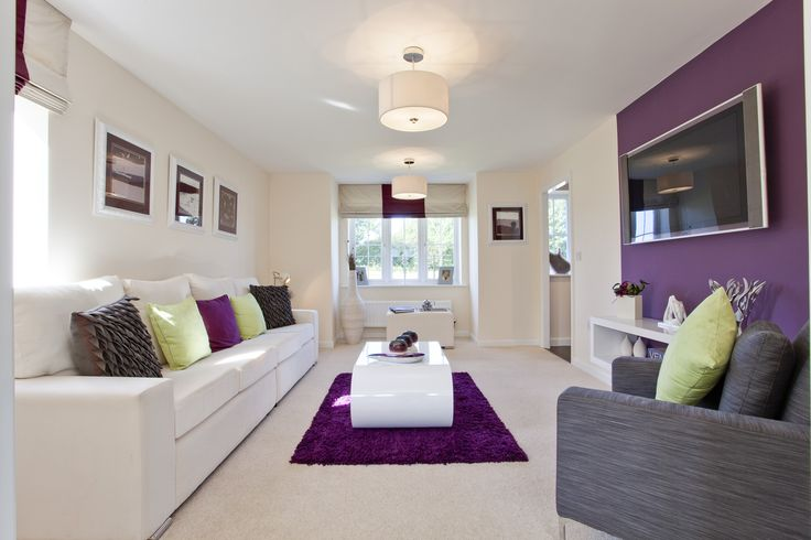 Teal Living Room Rightmove