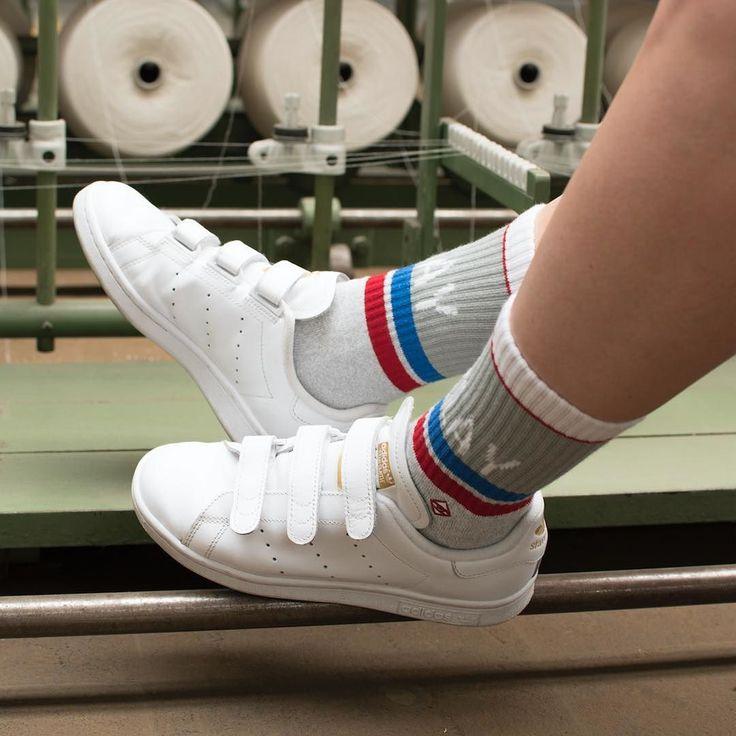 Team J.Clay  High quality socks! online now! And Grab your FREE invisible!  Worldwide Shipping   #teamjclay #socksforsneakers #socks #sockswag #sneaker #sneakers #sneakersocken #sneakersocks #kicks #womft #kickstagram #kicksoftheday #sneakerhead #sneakerholics #sneakersaddict #sneakerfreaker #walklikeus #hypebeast #crewsocks #instakicks #swag #instashoes #soleonfire #solecollector #soletoday #eqt #adidas #sneakergirl #gomf