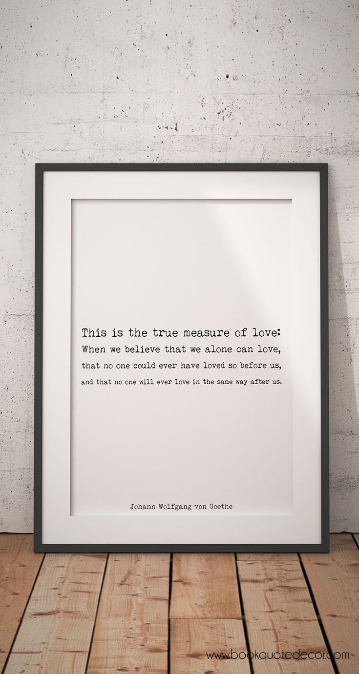 Best 25 Bedroom Wall Quotes Ideas On Pinterest Diy Wall Decor For Bathroom Bedroom Signs And