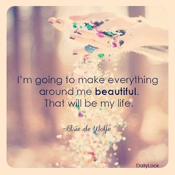 1000+ Ideas About Glitter Quote On Pinterest