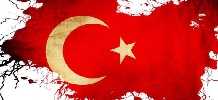 La tentative de putsch en Turquie analysée selon la façon moderne de faire la guerre