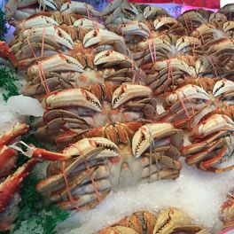 Seafood importers face problems after failed HACCP compliance