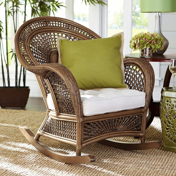 pecans furniture collection rocking chairs pier 1 imports vignettes ...