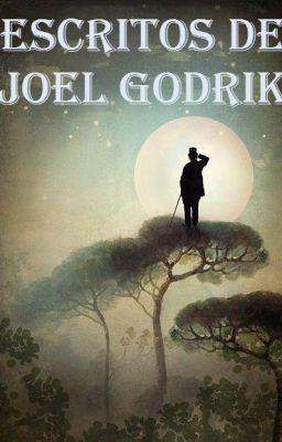 """Leer """"Escritos de Joel Godrik - El olvido del niño perdido"""" #wattpad #poesía"""