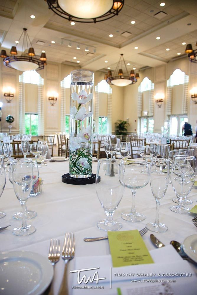 64 best wedding venue the glen club glenview il images for Best places to get married in illinois