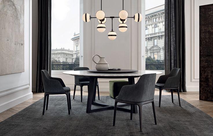 Best 25 Marble Dining Tables Ideas On Pinterest Granite