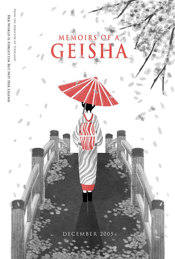 Memoirs Of Geisha Book Download Free