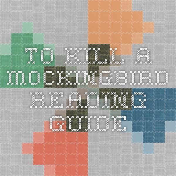 Is To Kill A Mockingbird an Optimistic or Pessimistic Novel? Essay Sample