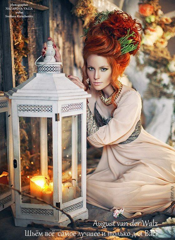 """""""Богини Эллады"""" Вечернее платье - свадебное платье, платье невесты, белое платье, handmade dress"""