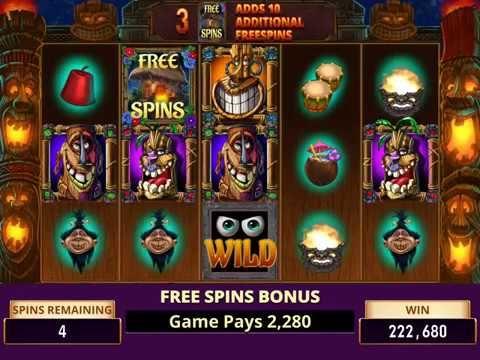 Free casino penny game silver lagacy casino reno nevada