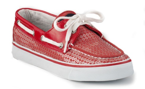 Sperry Women's Bahama Boat Shoe     http://www.sperrytopsider.com/store/SiteController/sperry/productdetails?catId=cat90048DM&productId=7-106210&skuId=***7********9383258*M060&stockNumber=9383258&showDefaultOption=true&subCatId=cat100152DM&subCatTabId=&viewall=