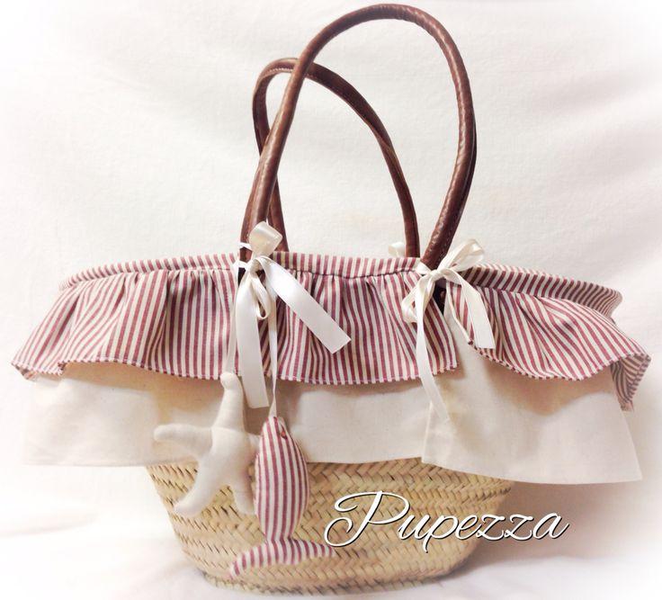 Borse Di Paglia Catania : Best images about borse di paglia on straw