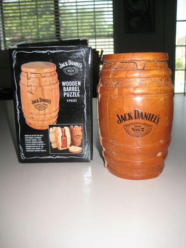Souvent 85 best Christmas Jack Daniels images on Pinterest | Jack daniels  HS54