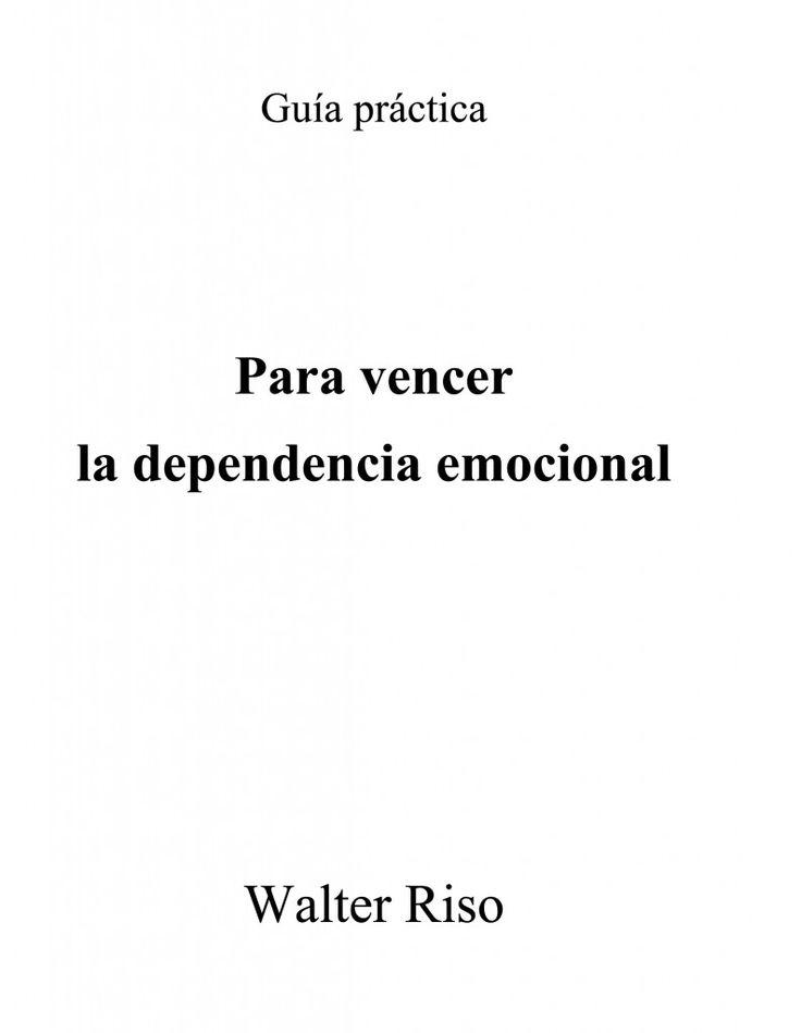 Guía-práctica-para-vencer-la-dependencia-emocional-con-indice-1