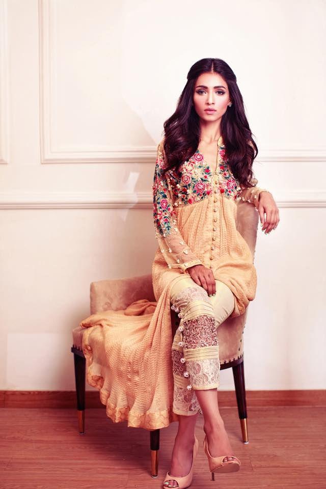 for Bollywood replica Must visit :)  https://www.facebook.com/punjabisboutique  Pinterest : @nivetas
