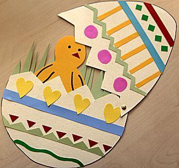 kiekeboe-ei - Liselotje en het Paasfeest