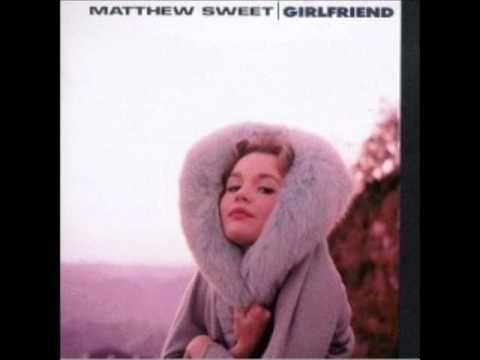 Matthew Sweet - Day for Night