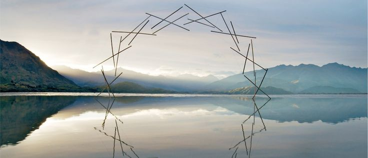 circular_nature_installations_bb